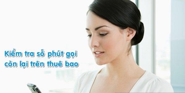 kiem-tra-so-phut-goi-con-lai-cua-thue-bao-vinaphone