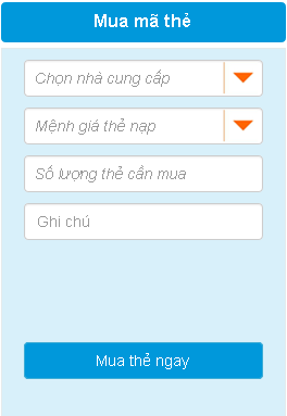 mua-the-cao-nhanh-chong-chiet-khau-cao-banthe247